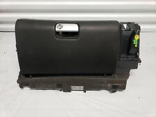 PORSCHE OEM 05-13 911 Glove Compartment Box-Adapter 99655287900