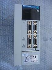 Mitsubishi MR-J2S-60B AC Servo amplifier