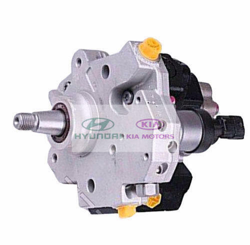GENUINE-331003A100-FUEL-INJECTION-PUMP-FOR-VERACRUZ-KIA-MOHAVE-2007-17