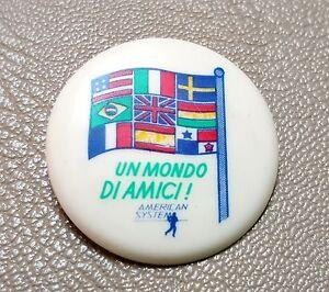 034-AMERICAN-SYSTEM-034-SPILLA-TIPO-1-VINTAGE-ANNI-039-80-IN-PLASTICA-3-5-cm-PANINARO