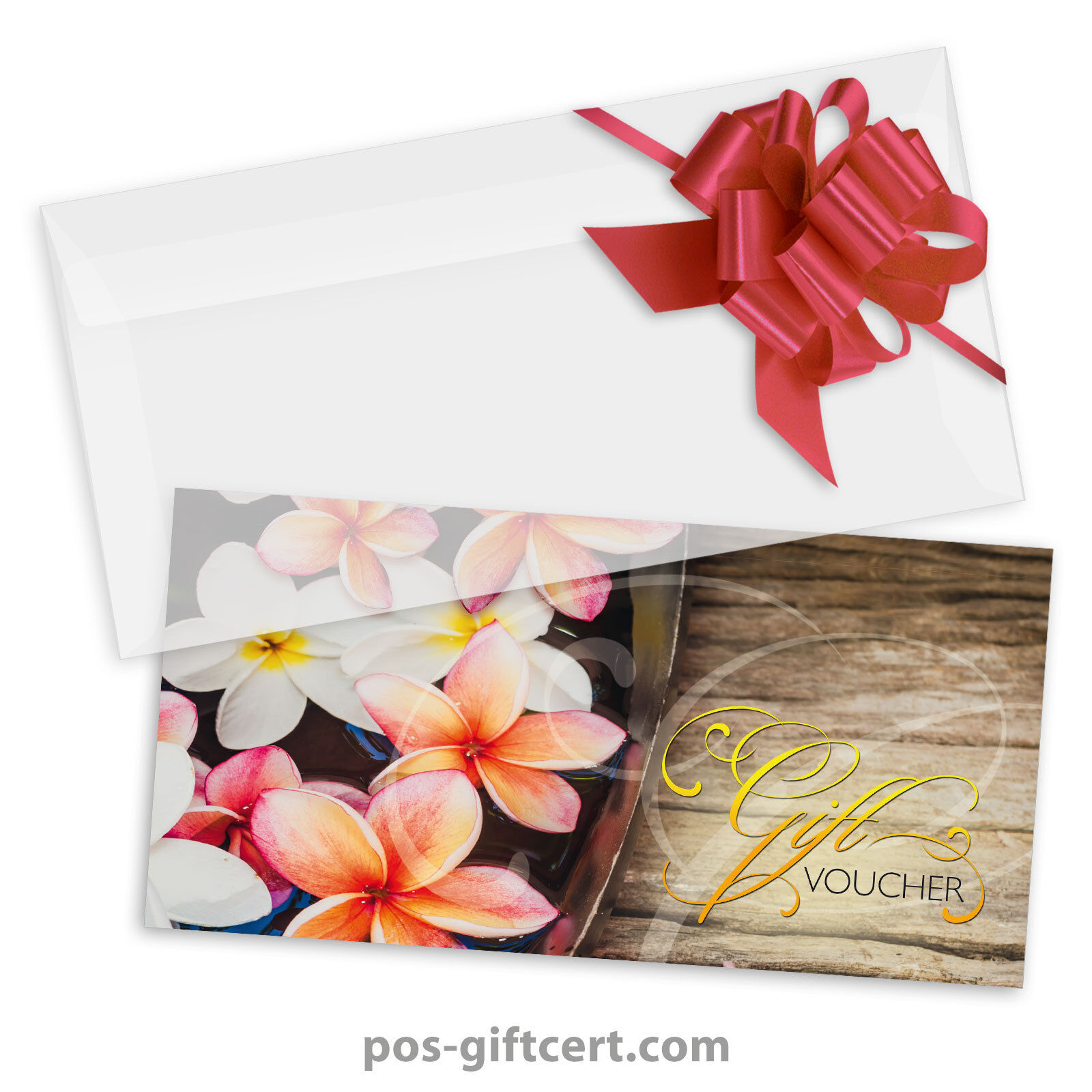 Gift vouchers  envelopes  pull bows for physiotherapy, massage, spa MA9241GB | Verschiedene Arten und Stile  | Bevorzugtes Material