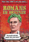 Romans in Britain by Robert Fowke (Paperback, 2013)