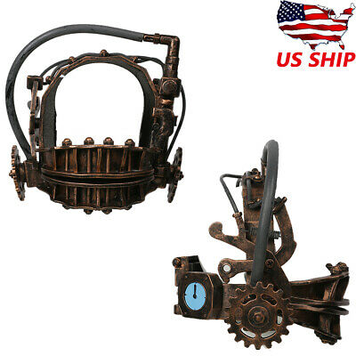 SAW Reverse Bear Trap Adult Mask