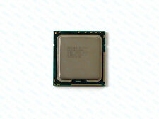 Matched Pair of Two (2) Intel Xeon E5645 Hexa-Core 2.40GHz SLBWZ CPU Processors