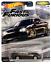 Hot-Wheels-Premium-Rapido-y-Furioso-1-64-Usted-Elige-update-11-12-2020 miniatura 23