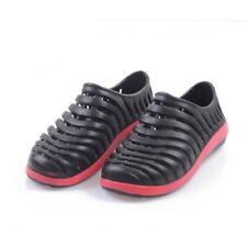 e4f029820 Classic Clogs Men s Slip On Water Shoes Sandal Slipper Mules Rubber Plastic  Foam