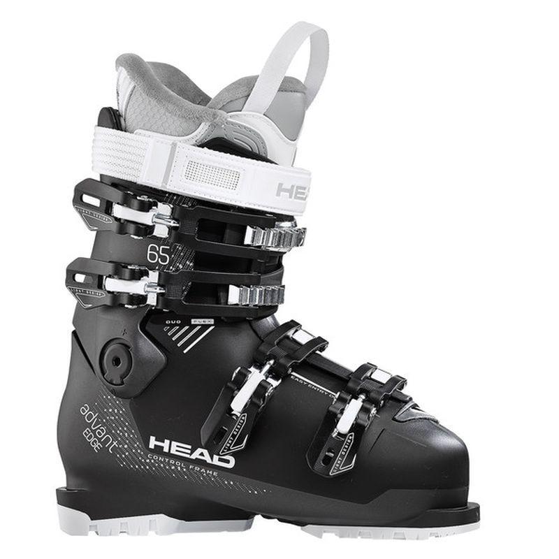 Head - Damen Skischuhe - ADVANT EDGE 65 W - 608227