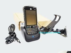 Motorola-Symbol-ES400-ES405B-0AE2-es400-Phone-Wireless-GSM-CDMA-Barcode-Scanner