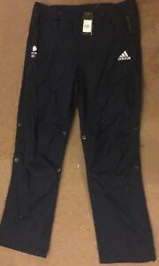 Gb Adidas Adidas Team Tagged 36 Taille Size Gb Nouveau Tagged 36New Team WI9ED2H
