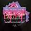 High Gloss Thank You For Your Purchase  Amazon Etsy Cards Bulk No stickers