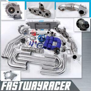 89 98 240sx s13 s14 s15 200sx 180sx silvia sr20 sr20det t04e t3 t3 rh ebay com Nissan SR20 Block Diagram SR20DET Engine Diagram