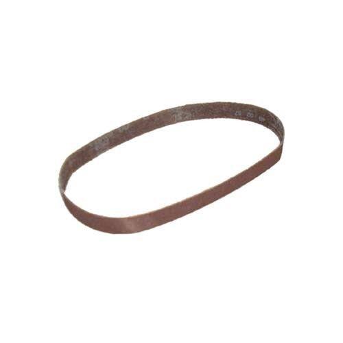 Clarke Pk5 Belts For CAT70 3110751