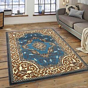 Rugs Area Rugs Carpet 8x10 Rug Persian Oriental Floral