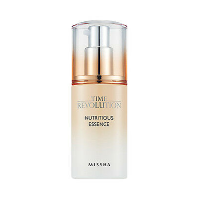 MISSHA Time Revolution Nutritious Essence - 40ml