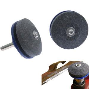 2X-Universal-Lawnmower-Blade-Sharpener-Faster-Garden-Tool-Sickle-Rotary-Drills