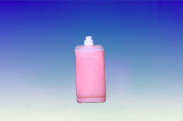 Seife - Seifencreme - rose´ 950 ml Cremeseife für CWS Spender