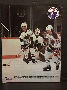 Edmonton-Oilers-PROGRAM-02-27-039-79-vs-NE-Whalers-WHA-Hockey-GRETZKY-Cover