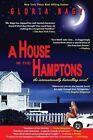 A House in the Hamptons by Gloria Nagy (Paperback / softback, 2013)