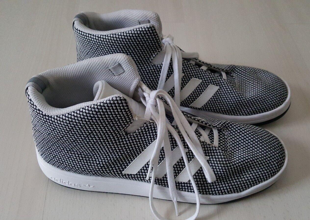Bdidas Sport Schuhe gr. 43 UK9 wNeu