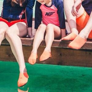 Swimming-Surf-Beach-Skidproof-Socks-Yoga-Snorkeling-Sports-Swim-Shoes-Socks