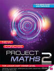 New Concise Project Maths: For Junior Certificate Higher Level for 2015 Exam Onwards by Louise Boylan, Geoffrey Reeves, George Humphrey, Brendan Guildea (Paperback, 2013)