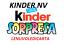 miniatuur 1 - SORPRESINA KINDER FERRERO A SCELTA DA NV001 A NV405 MADAGASCAR 2 PUFFI KUNG FU .