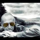 Don't Tell Columbus [Digipak] by Graham Parker (CD, Mar-2007, Bloodshot)