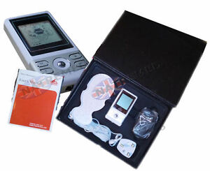 TENs-Machine-Digital-Multi-Function-Massager