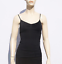 New-Bebe-Womens-Padded-Bra-Cami-Essential-Thin-Strap-Tank-Top-Multicolors-14 thumbnail 6