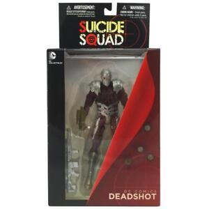 DC-COMICS-SUICIDE-SQUAD-DEADSHOT-NEW-52-ACTION-FIGURE