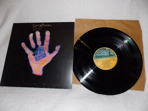 George-Harisson-Living-In-The-Material-World-12-034-Vinyl-Gatefold