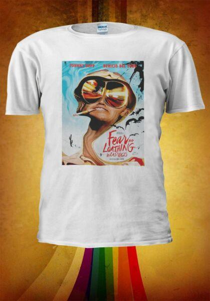Cooperativa Paura E Delirio A Las Vegas Uomini Donne Unisex T-shirt Maglietta Da Baseball Felpa Con Cappuccio 2816