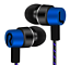 In-Ear-Kopfhoerer-Ohrhoerer-Stereo-Headset-Earbuds-Bluetooth-Player-3-5mm-Klinke Indexbild 24