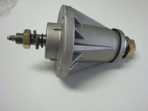 111726 Tgold Spindle Assy. 42-48MW, 110172, 822327, Recycler Mower, 78420