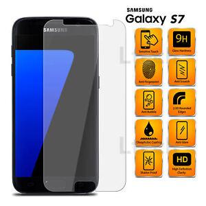galaxy s7 0.3mm case