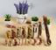 4-120ml-Cork-Stopper-Glass-Vial-Jars-Transparent-Bung-Test-Tube-Bottle-Crafts