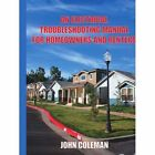 an Electrical Troubleshooting Manual for Homeowners and Renters 9781425906580