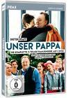 Pidax Serien-Klassiker: Unser Pappa (2016)