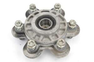 Moyeu-Roue-Arriere-Ducati-Supersport-750-1999-2002-16010191B-Rear-Wheel-Hu