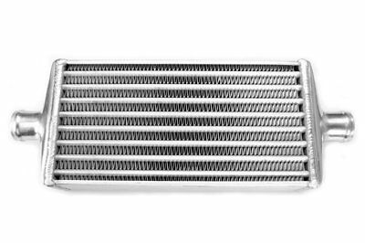 45mm 300mm 45 Degree Autobahn88 Aluminum Alloy Pipe fits for Intercooler Pipe Intake Pipe L 12 OD 1.77 Chrome Polish and Universal Use