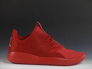 724042 Eclipse Air Neu Bg Kinder 614 Damen Sportschuhe Nike Sneaker Jordan nRHZxnS8
