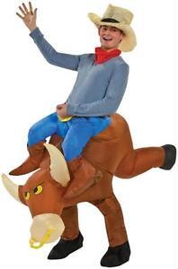 Kids Rider Toys S