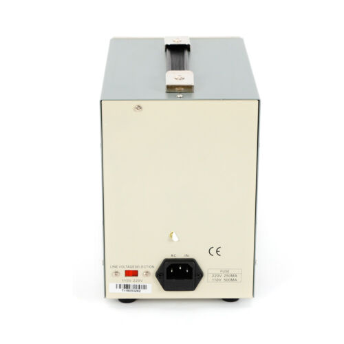 TSG-17 Hochfrequenz Signalgeneratoren HF Signal Generator RF//AM 100kHz-150MHz