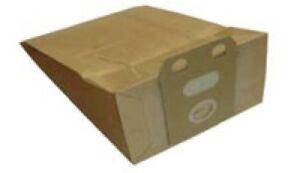5-x-Vacuum-Cleaner-Bags-for-VOLTA-U200-U208-U228-U229-U239-U250-U260-U2000-U2001