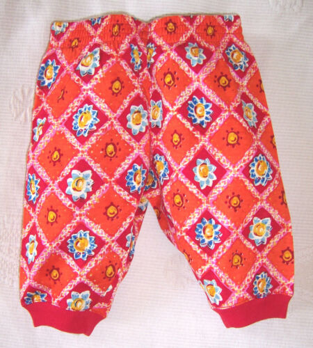 Bermuda Baby Shorts Mickey Mouse Disney Kurze Hose