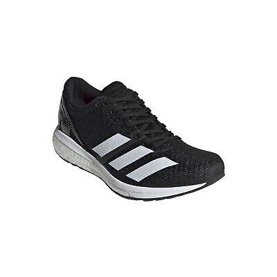 adidas adizero Boston 8 w Damen Laufschuh Runningschuh Sportschuh