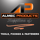 almecproducts