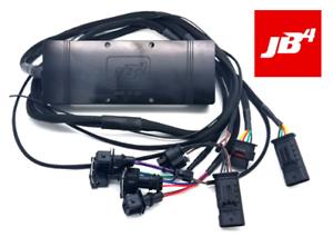 Details about BMS S63tu JB4 Tune OBDII BMW 2012+ M5/M6/X5M/X6M w/ BCM  Module + Connect Kit