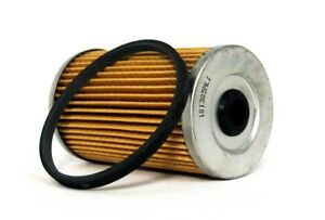 image is loading fuel-filter-acdelco-pro-gf157