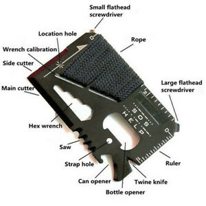Purpose-Pocket-Credit-Card-Survival-Knife-Outdoor-Camping-Tools-14-in-1-Multi
